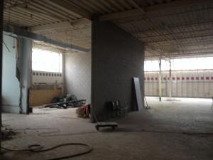 Dec.-20-renovation-021