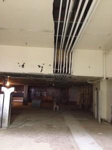 Dec.-20-renovation-019